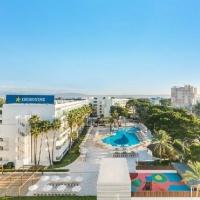 Hotel Iberostar Cristina **** Playa de Palma