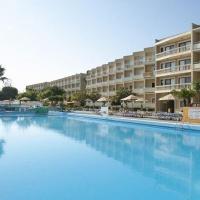Hotel Sunshine Rhodos **** Ialyssos (Családi Ajánlat)