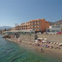Hotel Palmera Beach & SPA **** Kréta, Hersonissos