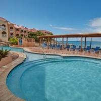 Hotel Divi Little Bay Beach Resort*** St. Maarten