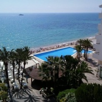Hotel Cap Negret **** Costa Blanca, Altea