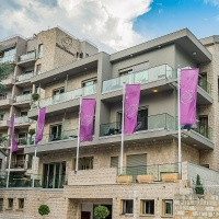 Garni Hotel Butua Residence **** Montenegro, Budva
