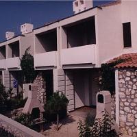 Gajac Apartman *** Pag-sziget, Gajac