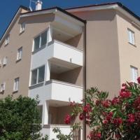 Bozena Apartman - Novalja