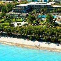 Hotel All Senses Ocean Blue Seaside Resort & Spa **** Rodosz, Rodosz város