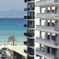 Hotel Bluesea Mediodia *** Mallorca, El Arenal
