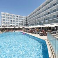 Hotel Roc Leo **** Mallorca, Can Pastilla