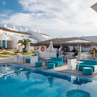 Lago Resort Menorca **** Menorca, Cala'n Bosch