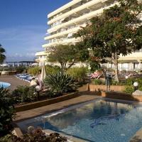 Hotel Hovima Santa Maria *** Tenerife, Costa Adeje
