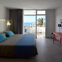 Aparthotel Veril Playa - Gran Canaria