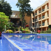 Hotel Dom Pedro Garajau *** Canico