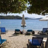 Hotel Nydri Beach I *** Lefkada, Nidri