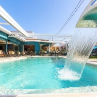Hotel Albatros **+ Zakynthos, Laganas