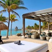 Hotel Catalonia Riviera Maya Resort **** Playa del Carmen