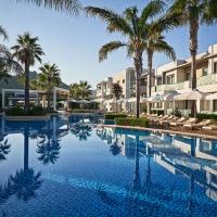 Hotel Lesante & Spa ***** Zakynthos, Tsivili