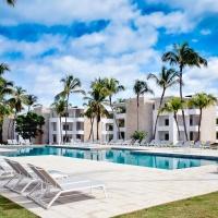 Hotel Bavaro Princess Resort ***** Punta Cana
