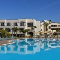 Leonardo Kolymbia Resort Hotel ***** Rodosz, Kolymbia