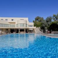 Lippia Golf Resort Hotel **** Rodosz