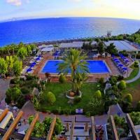 Labranda Blue Bay Hotel **** Rodosz, Ialyssos