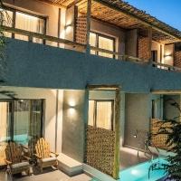Bali Star Collection Hotel *** Nyugat-Kréta, Bali