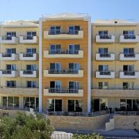 Astron Princess Hotel **** Karpathos, Pigadia