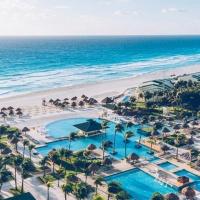 Iberostar Selection Hotel ***** Cancun