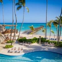 Impressive Punta Cana Hotel *****