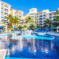 Occidental Costa Hotel **** Cancun