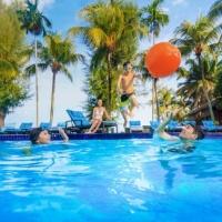 Hotel Holiday Inn Resort **** Penang