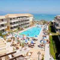 Hotel Zante Maris **** Zakynthos (Tsilivi)