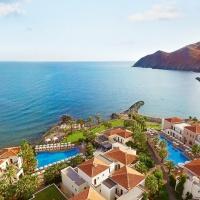 Hotel Grecotel Marine Palace & Water Park **** Rethymno
