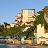 Hotel Rethymno Mare & Water Park*****Rethymno