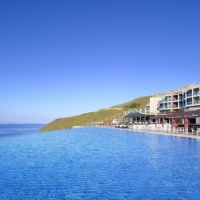 Hotel Michelangelo Resort & Spa ***** Kos, Agios Fokas