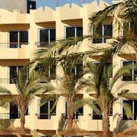 Amwaj Blue Beach Resort & Spa *****