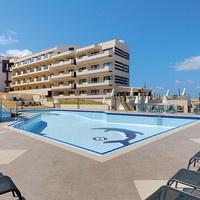 Hotel Galini Sea View ***** Nyugat-Kréta, Agia Marina