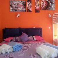 Art Stúdió Benitses - Korfu