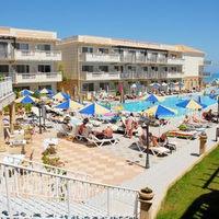 Zante Maris Hotel **** - Tsilivi