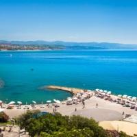 Hotel Istra *** Opatija