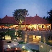 Hotel AlalmKulKul Boutique Resort **** Kuta