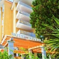 Wellness Hotel Apollo**** Portorož