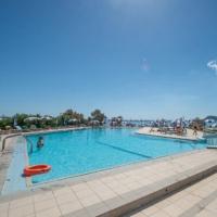 Astir Beach Hotel *** - Laganas