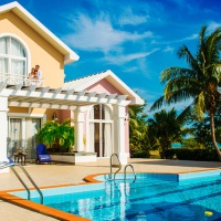Hotel Blau Marina Varadero ***** Varadero