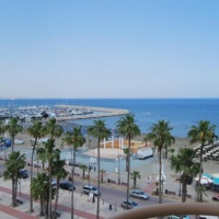 Hotel San Remo ** Larnaca