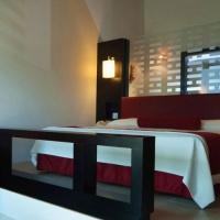 Princess All Suites Resort & Spa ***** Punta Cana (18+)