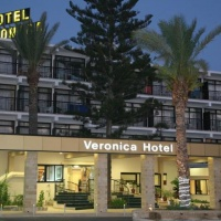 Aanari Hotel & Spa *** Flic en Flac
