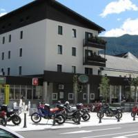 Hotel Alp*** - Bovec