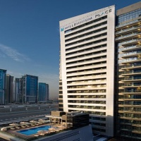 Hotel Millennium Place Marina **** Dubai (Emirates járattal)