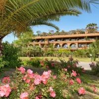 Hotel Acacia Resort **** Campofelice de Roccella