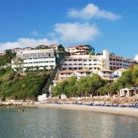 Hotel Palazzo Di Zante **** Vassilikos