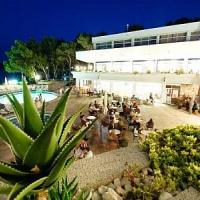 Fontana Resort ** Jelsa (Hvar)